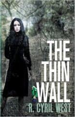 'The Thin Wall' and 74 More FREE Kindle eBooks Download on http://www.icravefreebies.com/