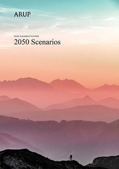 What will the world look like in This report explores four plausible future scenarios based on the intersection between our planet's health and societal conditions. Sustainable Development, Built Environment, Our Planet, Visual Communication, Sustainability, Planets, Explore, Divergent, Colour Palettes