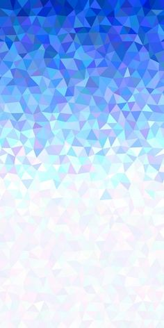 Find Geometrical Retro Low Poly Triangle Background stock images in HD and millions of other royalty-free stock photos, illustrations and vectors in the Shutterstock collection. Iphone Background Wallpaper, Blue Wallpapers, Pretty Wallpapers, Colorful Wallpaper, Aesthetic Iphone Wallpaper, New Background Images, Triangle Background, Background Design Vector, Cute Wallpaper Backgrounds