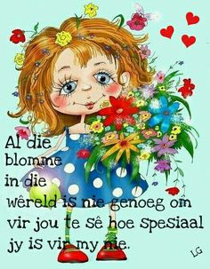 Jy is spesiaal Good Morning Greetings, Good Morning Wishes, Good Morning Quotes, Afrikaanse Quotes, Goeie More, Good Morning Wallpaper, Special Quotes, Cute Diys, Friends Forever