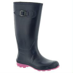 Kamik Olivia (Women's) | shoemall | free shipping!