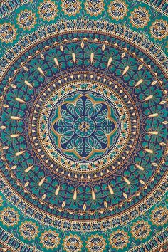 Shop Magical Thinking Peacock Medallion Tapestry at Urban Outfitters today. We carry all the latest styles, colors and brands for you to choose from right here. Dorm Tapestry, Bohemian Tapestry, Tapestry Wall Hanging, Mandala Tapestry, Tapestries, Boho Comforters, Magical Thinking, Indian Mandala, Beach Wall Art
