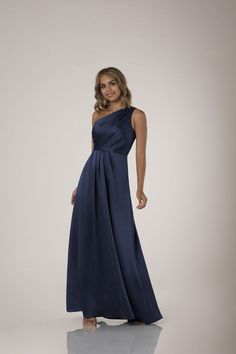 Sorella Vita Bridesmaid Dresses, Bridesmaids, Blush Bridal, Stylists, Formal Dresses, Store, Party, Fashion, Dresses For Formal