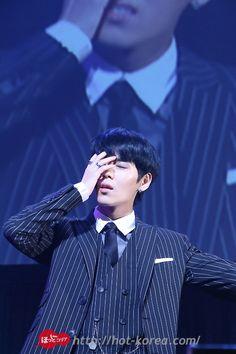 "【画像】BOYS REPUBLIC、BEAT WIN出演""K-POP LOVERS!""SHOWCASE #1"