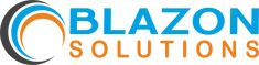 Blazon Solutions is provide a variety of wholesale voip, retail voip, call termination service, A-Z voip termination routes, virtual phone numbers in globally. Strong, Community, Feelings