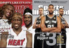 Spurs Nation Baby!!!!