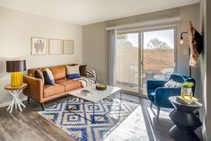 Welcome home! ReNew Midland is a modernized community located in the West Texas town of Midland in the Permian Basin. Basin, Community Living, Midland, Modern, Apartment, Home Decor, Contemporary Rug