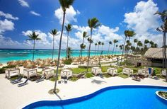 Luxury Hotels For Less - Majestic Elegance Punta Cana