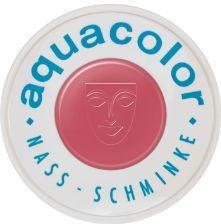 AQUACOLOR - www.senesi.net - La Tua Profumeria Online