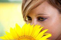 sunflower photo shoot | SUNFLOWER SHOOT AT MCKEE-BESHERS WMA | LIGHTING & IPHONE PHOTO SHOOT ...