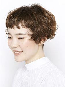 Short Curly Hair, Short Hair Cuts, Curly Hair Styles, Hair Reference, My Hairstyle, Permed Hairstyles, Cut My Hair, Beautiful Long Hair, Grunge Hair