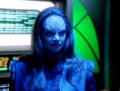 Star Trek Series, Sci Fi Series, Star Terk, Nerd Girl Problems, New Star Trek, Alien Races, Star Trek Voyager, Stargate, Good Times