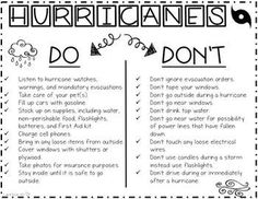 Natural-disasters-vocabulary---speaking-activity | ELT ...