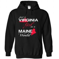 (JUSTDO002) JUSTDO002-012-MAINE T-SHIRTS, HOODIES (39.9$ ==► Shopping Now) #(justdo002) #justdo002-012-maine #shirts #tshirt #hoodie #sweatshirt #giftidea