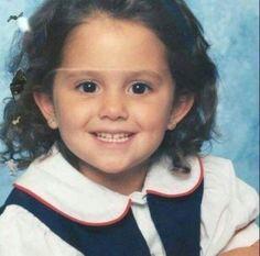 Ariana Grande Butera ladies and gentleman's 🖤 Ariana Grande Baby, Ariana Grande Tumblr, Ariana Grande Fotos, Ariana Grande Pictures, Grandes Photos, Bae, Dangerous Woman Tour, Ariana Grande Wallpaper, Thank U