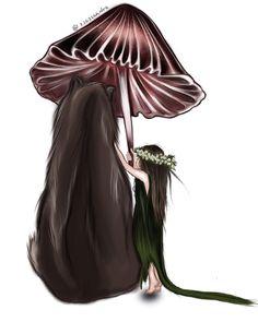 "Sasha sanoo Instagramissa: ""❤️ • • • #procreate #art #digitalart #illustration #drawing #procreateart #artist #sketch #fairytaleillustration #artistsoninstagram…"" Disney Characters, Fictional Characters, Digital Art, Disney Princess, Drawings, Illustration, Artist, Anime, Sketch"