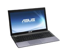 ASUS Laptop A55A-AB31 15.6-Inch LED Laptop (Charcoal)