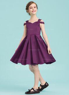 Cute Little Girl Dresses, Dresses Kids Girl, Cute Little Girls, Kids Bridesmaid Dress, Kids Party Wear, New Kurti, Tgirls, Frocks, Kids Girls
