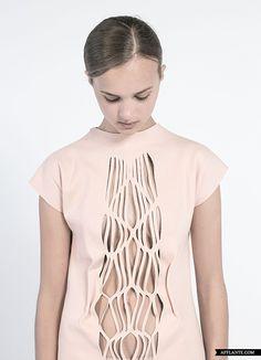 Dis_sect_2013_Fashion_Collection_Minette_Shuen_afflante_com_9