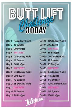 Gym Workout Plan For Women, At Home Workouts For Women, Fitness Workout For Women, At Home Workout Plan, Gym Plan For Women, Gym Workouts Women, Woman Workout, Men's Fitness, Fitness Wear