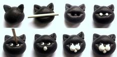 http://www.usefuldiy.com/wp-content/uploads/2013/05/DIY-Polymer-Clay-Cat-Face.jpg
