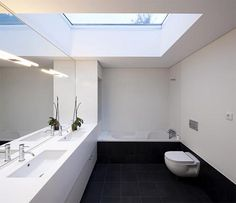 windows floor to ceiling - Google Search