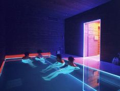James Turrell, house of light, wow , whoa , whaaat?? This is freakn awesome