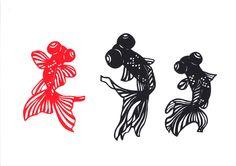 goldfish-original.jpg (3507×2481)