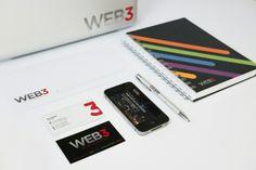 Maple & WEB3 identity & office design by Studio Praktik, Tel Aviv – Israel
