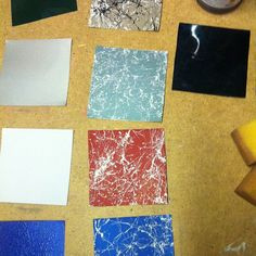 Web effect paint. Unlimited colours