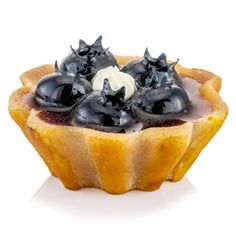 Classic fake food pie and tarts. Realistic and perfect for food displays and props. Food Artists, Blueberry Jam, Food Displays, Mini Pies, Fake Food, Food Categories, Food Crafts, Bite Size, Desserts
