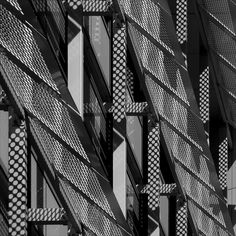 roB_meL : Photography (Architecture)