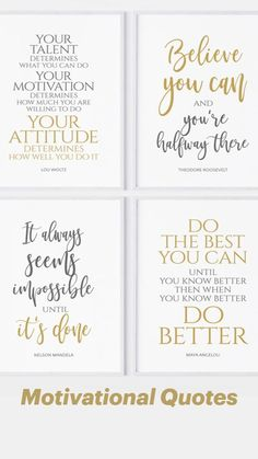 Diet Motivation Quotes, Running Motivation, Business Motivation, Weight Loss Motivation, Printable Designs, Printable Quotes, Printable Wall Art, Gifts For Teens, Gifts For Family