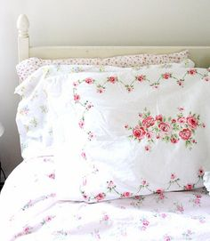 love these pillow cases