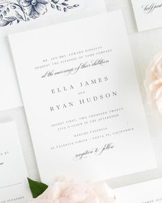 Shine Wedding Invitations: Modern Wedding Invitations and Matching Stationery Accessories Free Wedding Invitation Samples, Shine Wedding Invitations, Invites, Invitation Wording, Invitation Suite, Invitation Cards, Wedding Programs, Wedding Ceremony, Our Wedding