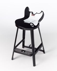 Guitar Shaped Chair Swivel Hong Kong 29 Best The Stool Designs Images Bar Chairs Layla