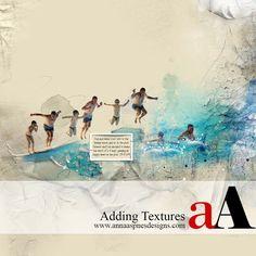 AnnaAspnes_aA__DigitalART_AddTextures