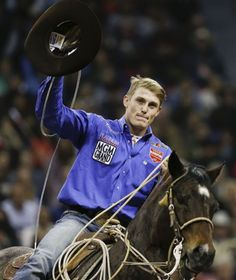 Tuf Cooper..my future husband