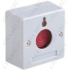http://www.chaarly.com/access-control-/27490-dc-12v-emergency-push-button-danger-button-chicken-switch-with-key.html