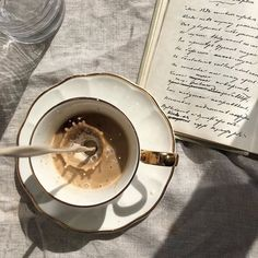 theme by on whi please credit & like if using. do not copy, edit, repost, or steal. Aesthetic Coffee, Aesthetic Food, Purple Wedding Nails, Coffee Images, Shops, Hamburger Patties, Coffee Milk, Natural Sugar, Coffee Quotes