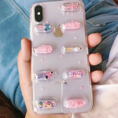 1 million+ Stunning Free Images to Use Anywhere Girly Phone Cases, Diy Phone Case, Iphone Phone Cases, Iphone Case Covers, Kpop Phone Cases, Smartphone Iphone, Coque Iphone 7 Plus, Aesthetic Phone Case, Accessoires Iphone