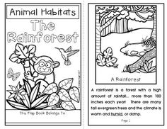 """I wrote this student science text with the """"You Read to Me, I'll Read to You"""" books in mind. (Mary Ann Hoberman) I love those types of two-reader books because they allow readers of different abilities to read together. If read individually, this science text is most appropriate for a second-semester 1st grader, a first-semester 2nd grader, or a 3rd grader who needs extra support."""