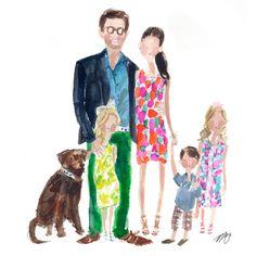 Portrait_Family_Lily.jpg