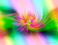 """Twirl ~ 7646071"" Posters by heidiannemorris | Redbubble"