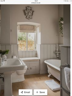 Luxury self-catering, dog-friendly barn conversion in the Cotswolds - Badezimmer und Wellness - Bathroom Towel Rustic Bathrooms, Modern Bathroom, Cottage Style Bathrooms, French Bathroom, Guest Bathrooms, Luxury Bathrooms, Large Bathrooms, Minimalist Bathroom, Family Bathroom