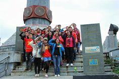 Kinh nghiệm du lịch Hà Giang - những điều cần lưu ý - PYS Travel