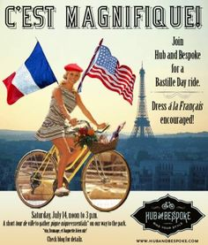 bastille day events new orleans