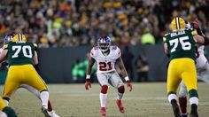 Cheap 22 Best Landon Collins images | New york giants football, My giants  free shipping