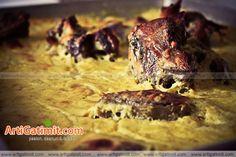 tave-kosi-receta-gatimi-arti-shqip-pjata-tradicionale-shqiptare-2