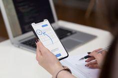 Google Gboard 免費 iOS 鍵盤內建滑行輸入、震動回饋和搜尋等強大功能 Phone, Google, Telephone, Mobile Phones